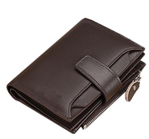 Nclon Clip money per bills Sottile,Fermasoldi,Vera...