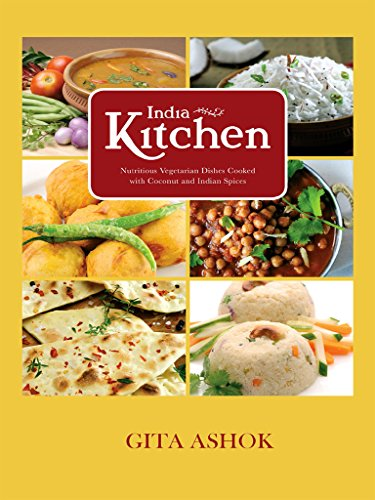 India kitchen download pdf or read online sharp farms inc book india kitchen download pdf or read online forumfinder Images