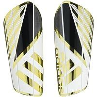 Adidas Ghost Pro Parastinchi, Bianco (Bianco/Negbas/Dormet), M