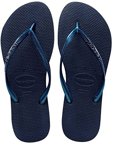 havaianas-slim-womens-sandals-blue-navy-blue-0555-6-7-uk-41-42-eu-39-40-br