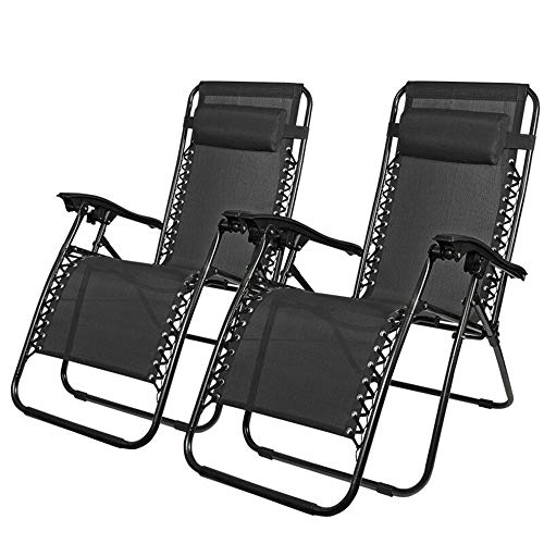 Sedie A Sdraio Ikea.Sedia Sdraio Ikea Classifica Prodotti Migliori