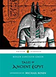 Best Puffin Children Chapter Books - Tales of Ancient Egypt (Puffin Classics) Review