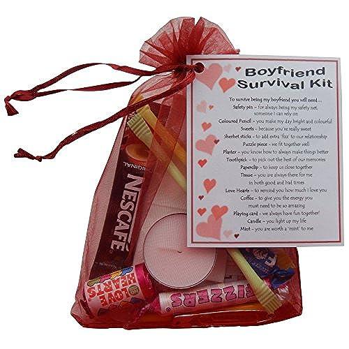 Gift for boyfriend amazon negle Gallery