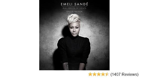 next to me emeli sande free mp3 download skull