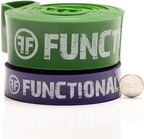 functional-fitness-pull-up-band-set-4-5-40-200-lbs-18-91-kg