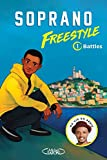 Freestyle - Tome 1 Battles (1)