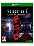 In the Original Resident Evil, players choose to take on the role of either S.T.A.R.S. (Special Tactics and Rescue Service) team member Chris Redfield or Jill Valentine, who have been sent into the city to find the missing Bravo team. With limited am...