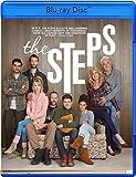 Steps [Edizione: Stati Uniti]