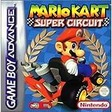 Produkt-Bild: Mario Kart - Super Circuit [US Import]