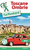 guide du routard toscane ombrie 2016