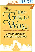 #5: The Gita Way: Secret recipe to achieve the purpose of life