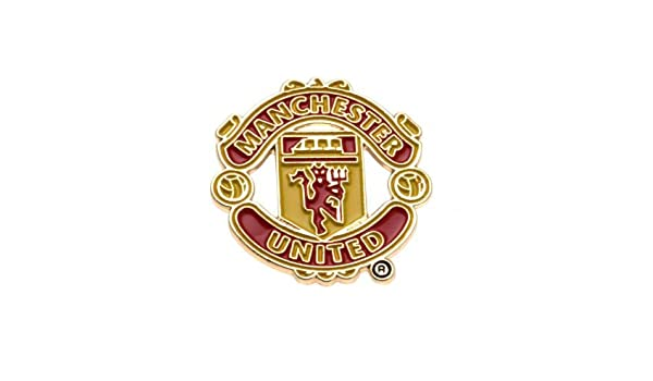offizielle Fu/ßballfan-Produkte im Set Geschenke und Schreibwaren Accessoires Manchester United