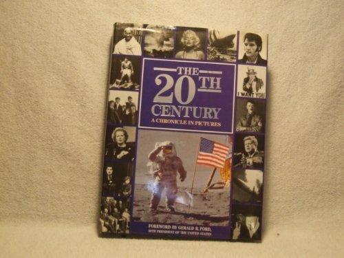 twentieth-century-the-pictorial-history