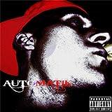 Automatik [Explicit]