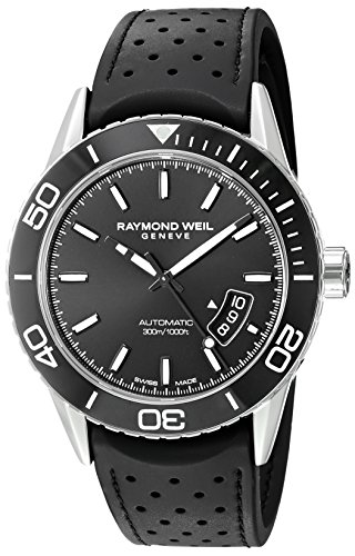 raymond-weil-freelancer-royal-team