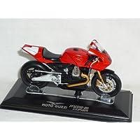Modell 99009 Moto Guzzi V11 Sport Starline 1:24 Motorrad
