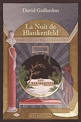 La nuit de Blankenfeld