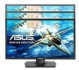 Asus VG245H 61 cm (24 Zoll) Monitor (Full HD, VGA, HDMI, 1ms Reaktionszeit, Gaming, FreeSync) schwarz - 3