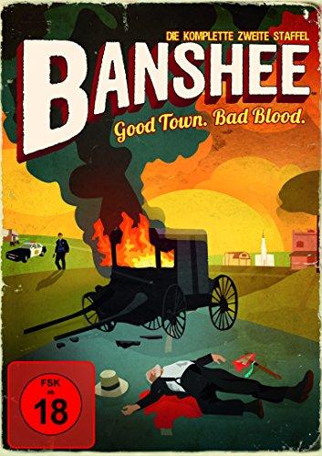 banshee-die-komplette-zweite-staffel-4-dvds