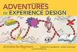 Adventures in Experience Design