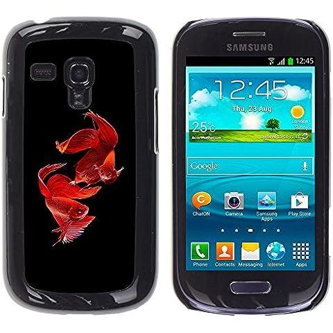 YOYOYO ( Non Per S3 I9300) Smartphone