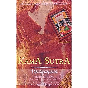 Os Kama Sutra (Em Portuguese do Brasil)