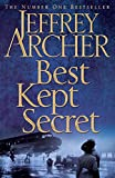 Best Kept Secret (The Clifton Chronicles, Band 3)