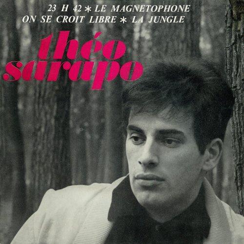 le-magnetophone