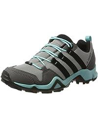be2edeeec48b8b Suchergebnis auf Amazon.de für  adidas - Trekking-   Wanderschuhe ...