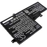CS-HPC115NB Batería para portátil 3500mAh Compatible con [HP] 1BS76UT, 1FX82UT#ABA, 1FX83UT#ABA, Chromebook 11 G5 EE, Y4P07AV, Y4P07AV_MB sustituye 918669-855, AS03XL