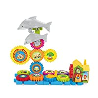 """♡: mamum® offrono diversi tipi di grandi prodotti ai prezzi più bassi possibili, al fine di trovare """"mamum® giocattolo more. benvenuto al nostro negozio e ottenere quello che vuoi. (^ _ ^)"""