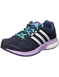 adidas Questar W, Zapatillas de Running para Mujer