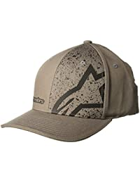 Alpinestars Percent Curve Hat - Casual - Homme