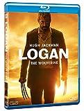 Logan : the Wolverine