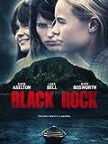 Black Rock - Best Reviews Guide