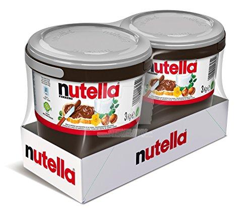 ferrero-nutella-big-family-bucket-2-x-3kg