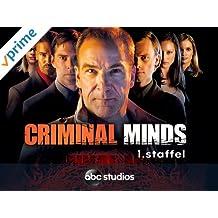 Suchergebnis Auf Amazonde Für Krimi Serien In Prime
