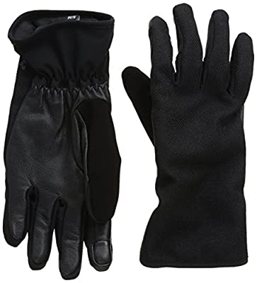 VAUDE Handschuhe Yale von VAUDE bei Outdoor Shop