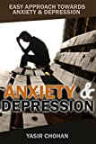 Best Anxiety Medications - Anxiety & Depression: Complete guide to treat depression Review
