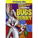 Looney Tunes: Lo Mejor De Bugs Bunny