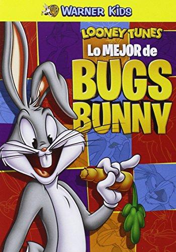 looney-tunes-lo-mejor-de-bugs-bunny-3-episodios-dvd