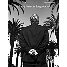 The Randy Newman Songbook, Volume 1: Piano/Vocal/Chords: 1
