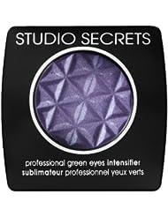 L'Oréal Paris Studio Secrets Lidschatten 360, für grüne Augen, 2.5 g