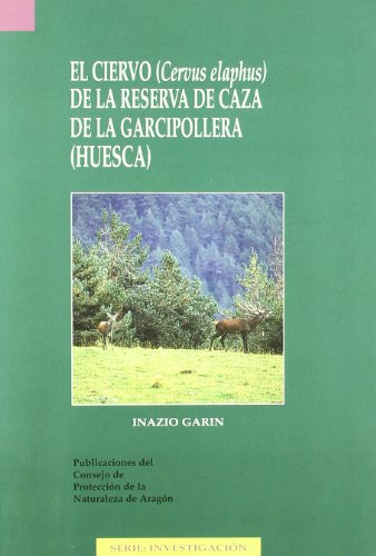 ciervo-de-la-reserva-de-caza-de-la-garcipollera-el-huesca-n-22-serie-investigacion-n-22