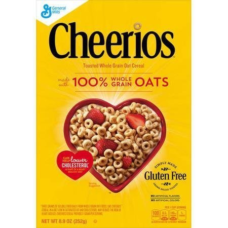 cheerios-toasted-whole-grain-oat-cereal-89-oz-by-orly