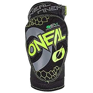 0278-611 – Oneal Dirt Youth Ellenbogenschoner