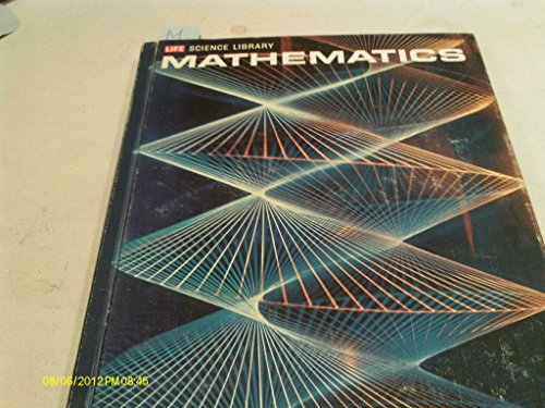 Mathematics (Life Science Library)