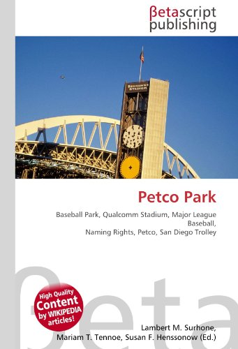 petco-park-baseball-park-qualcomm-stadium-major-league-baseball-naming-rights-petco-san-diego-trolle