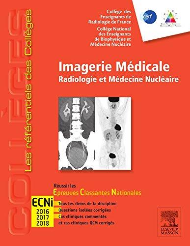 Telecharger Imagerie Medicale Radiologie Et Medecine
