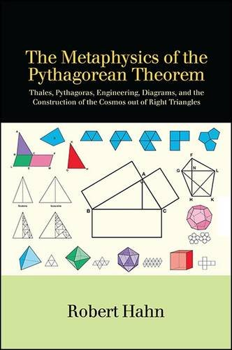 the-metaphysics-of-the-pythagorean-theorem-thales-pythagoras-engineering-diagrams-and-the-constructi